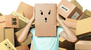 <strong>Emballage e-commerce: les 8 erreurs à éviter<strong>